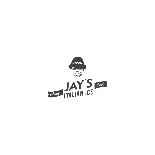 Jay's Italian Ice
