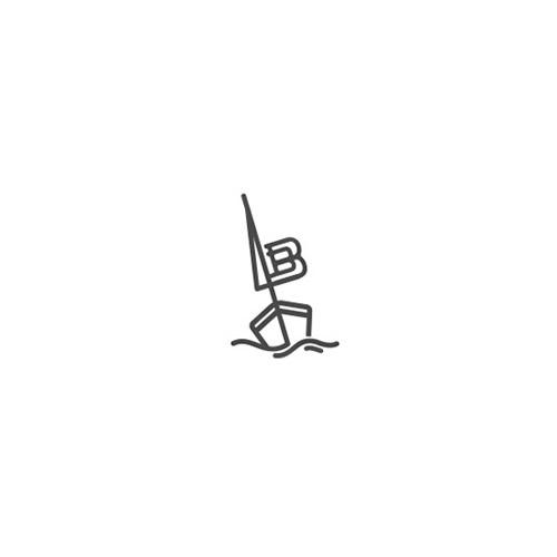 BoatBumz