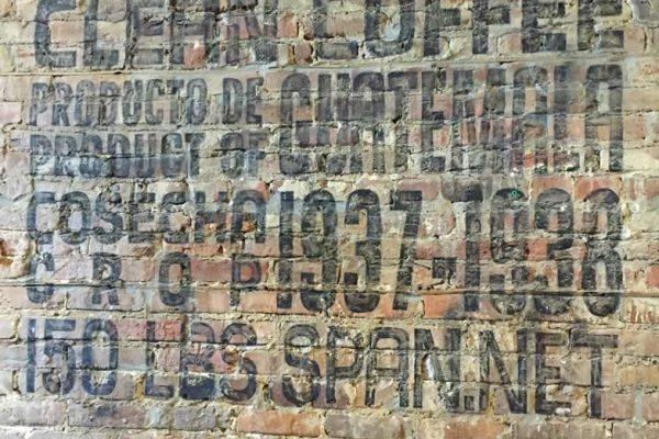 bricktype