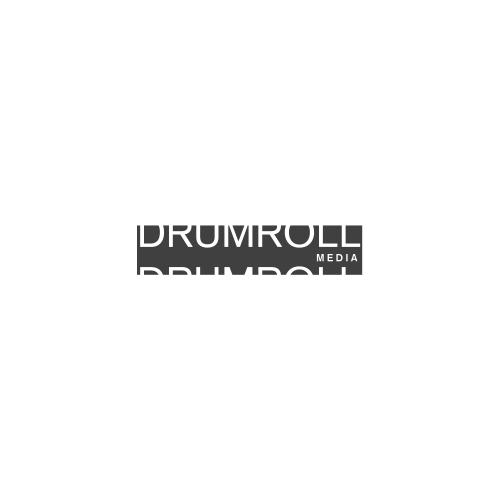 Drumroll Media