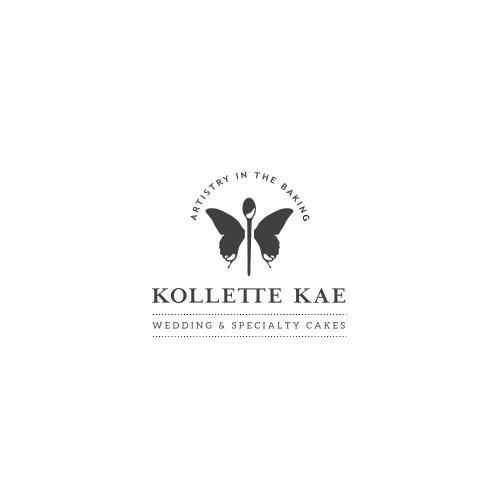 Kollette Kae Cakes