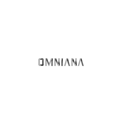 omniana
