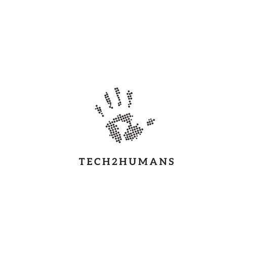 Tech2Humans