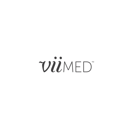 ViiMed