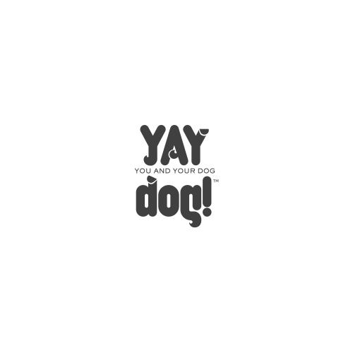 Yay Dog!